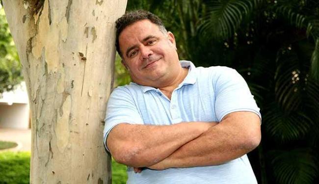 Cantor está relançando álbum e participa do seriado Malhação - Foto: Priscila Azul | Divulgação