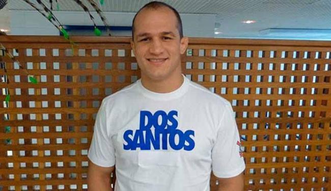Cigano esteve gravando participação no Caldeirão do Huck e revelou o divórcio - Foto: Divulgação   TV Globo