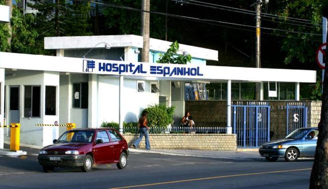 Escassez de medicações e materiais compromete o trabalho dos médicos, afirma sindicato - Foto: Xando P.   Arquivo   Agência A TARDE