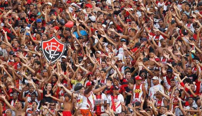 Leão aparece na 85ª posição, a melhor entre as equipes nordestinas - Foto: Eduardo Martins / Ag. A Tarde