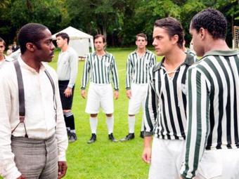 Zé Maria critica a entrada de Chico para o time de futebol - Foto: Reprodução