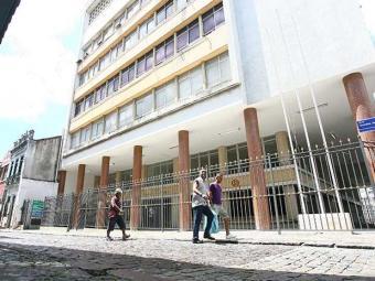 Bairros ganharão maior atenção das autoridades e dos órgãos municipais - Foto: Fernando Amorim   Ag. A TARDE