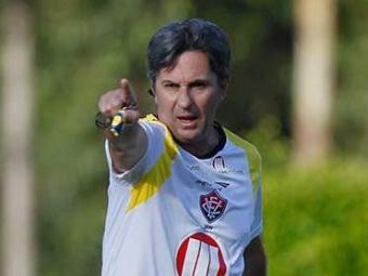 Time comandado por Caio Jr. mede forças com o Ceará nas quartas de final do Nordestão - Foto: Eduardo Martins | Agência A TARDE