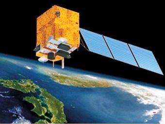 Satélite deverá ser lançado a partir de um centro de lançamento próprio. - Foto: Agência Brasil