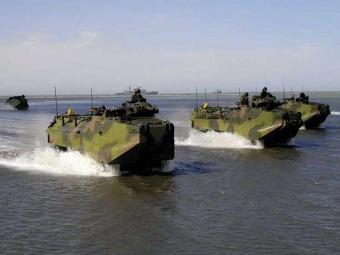 Inscrições variam de acordo com a função e instituição - Foto: Marinha | Divulgação