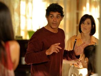 A TARDE vai analisar mais um episódio do seriado Louco por Elas - Foto: TV Globo | Divulgação