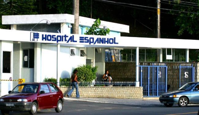 Escassez de medicações e materiais compromete o trabalho dos médicos, diz sindicato - Foto: Xando P. | Arquivo | Agência A TARDE