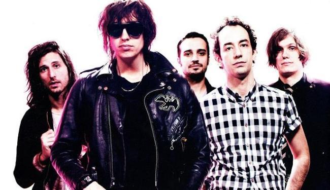 Nova faixa é mais fiel ao estilo já conhecido do grupo - Foto: Divulgação