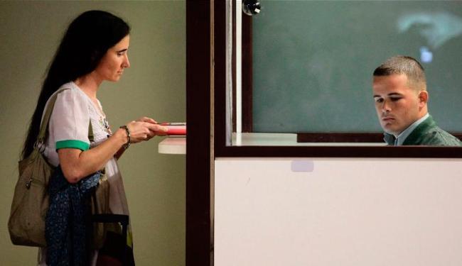 Blogueira segue para Feira de Santana nesta segunda para participar de eventos com temáticas sociais - Foto: Reuters