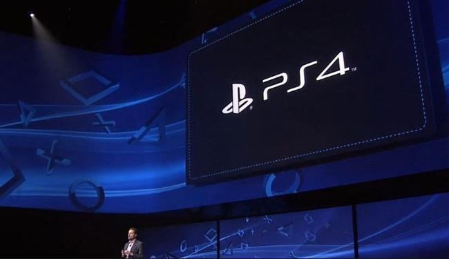 Sony não mostrou nenhuma imagem do aparelho - Foto: Reprodução