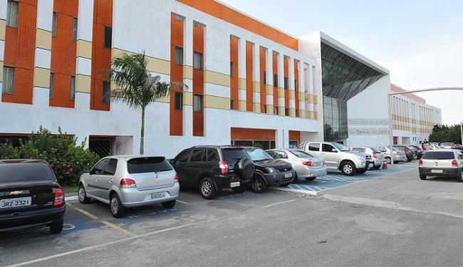 Agilidade no julgamento dos processos foi o principal benefício da criação do voto provisório - Foto: Nei Pinto | TJ-BA Divulgação