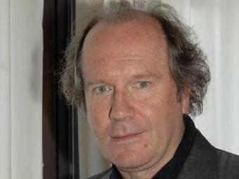 Escritor William Boyd vai escrever a nova aventura de 007 - Foto: Agência EFE