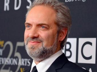 Diretor impressionou crítica e quebrou recorde de bilheteria em '007 - Operação Skyfall' - Foto: Divulgação
