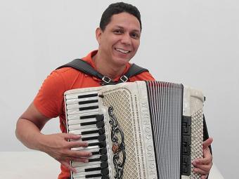 Grupo vai homenagear Luiz Gonzada - Foto: Divulgação