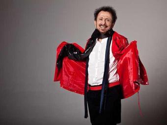 Músico foi criticado por participar de propaganda da Coca-Cola - Foto: André Conti | Divulgação