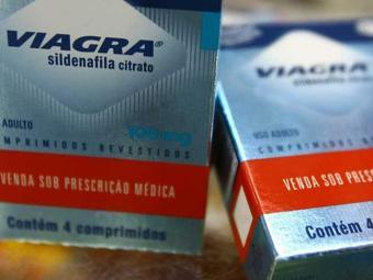 Estudo mostra que o medicamento é tão eficiente quanto um placebo sobre os sintomas da insuficiência - Foto: Lúcio Távora | Arquivo | Ag. A TARDE