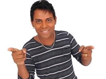 Pablo é uma das atrações confirmadas - Foto: Divulgação