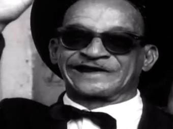 Filme retrata vida e obra do cordelista José Gomes - Foto: Reprodução   Youtube