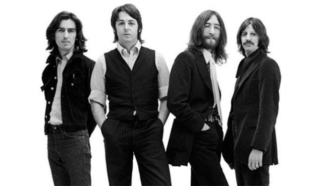 A banda acabou em 1970 e a história do fim será contada em quadrinhos - Foto: Divulgação
