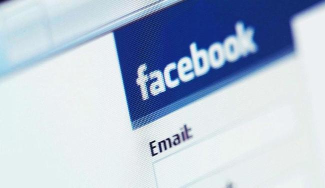 Curtidas podem dar estimativas precisas sobre informações pessoais que o usuário não expõe - Foto: Reprodução   Facebook