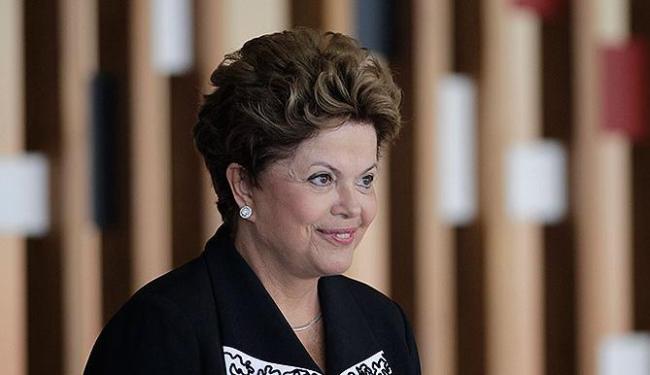 Presidente espera receber pontífice no Brasil para a Jornada Mundial da Juventude - Foto: Agência Reuters