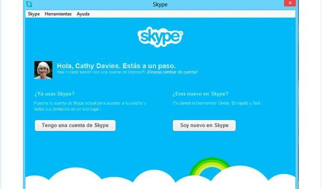 Usuários do Skype poderão contar com novos recursos - Foto: Reprodução | Blog Skype
