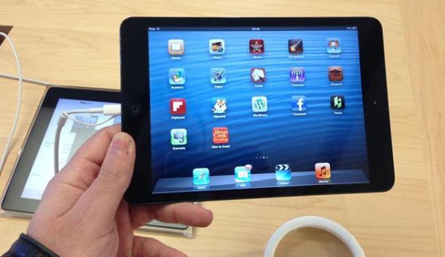 Apple tem até 24 de julho para justificar em que medida o