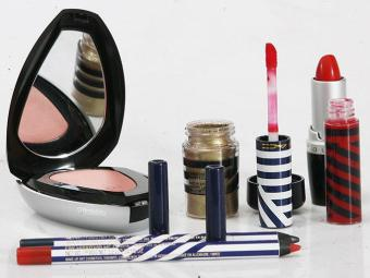 Qualidade e a validade dos produtos devem ser observados - Foto: Xando Pereiro   Ag. A TARDE