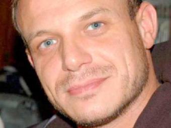 Médico se sentiu injustiçado por declarações que o culpavam por morte de participante - Foto: Divulgação