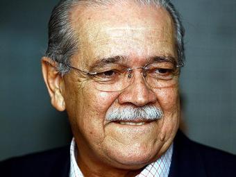 Ex-governador baiano toma posse na quarta-feira - Foto: Fernando Vivas l Ag. A TARDE