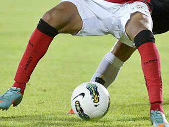 Bola começa a rolar nos gramados brasileiros - Foto: Futurapress