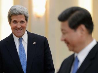 EUA quer convencer China a intervir em crise entre Coreias - Foto: Agência Reuters