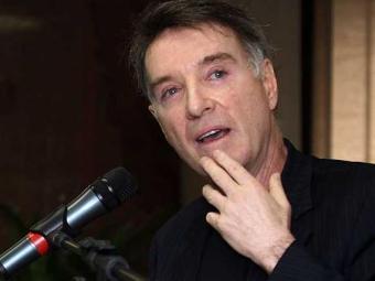 Ele acusa a revista de mentir a respeito da informação - Foto: Tasso Marcelo   Arquivo   Ag. Estado