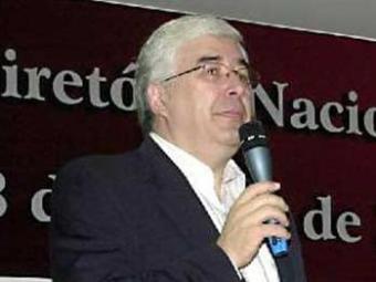 Depoimento do ex-governador ainda não tem data definida - Foto: Arquivo | Agência Brasil