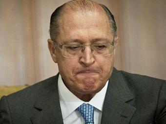 Governador quer que pena máxima de privação de liberdade passe de 3 para 8 anos - Foto: Agência Brasil