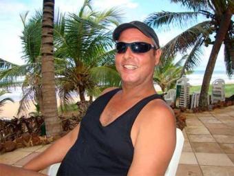 Polícia suspeita que Maurício foi morto por ex-namorado - Foto: Reprodução | Facebook