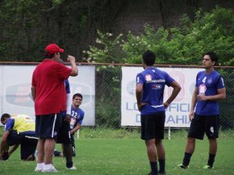 Joel corrigiu posicionamento da defesa do Bahia, mais vazada do Campeonato Baiano - Foto: Esporte Clube Bahia | Divulgação