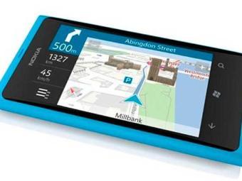 No primeiro trimestre, a Nokia teve vendas líquidas de 5,85 bilhões de euros - Foto: Divulgação