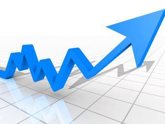 Organização prevê que inflação brasileira fique acima dos 4,5% estimados pelo BC - Foto: Reprodução
