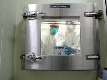 Já são contabilizadas 18 mortes pelo vírus - Foto: Agência Reuters