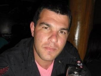 Familiares de Igor informaram que ele tinha problemas de coração - Foto: Reprodução   Facebook
