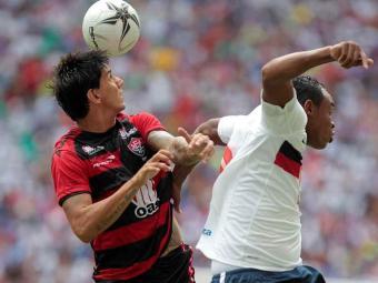 Com mando do Vitória, segundo Ba-Vi do ano poderá receber até 55 mil pessoas na Arena Fonte Nova - Foto: Eduardo Martins | Ag. A TARDE