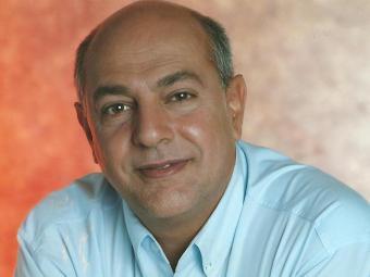 Félix trabalhou no gabinete de Mercadante no Senado entre 2005 e 2010 - Foto: Reprodução | Facebook