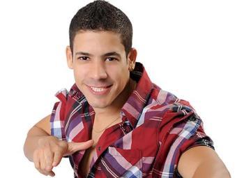 Diego Moraes fará a festa com a música Pegada Panicat no 071 Music Bar - Foto: Divulgação