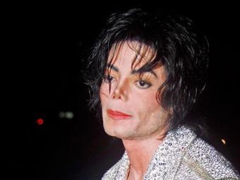 Astro pop morreu em 2009 vítima de uma overdose de poderoso anestésico - Foto: Divulgação