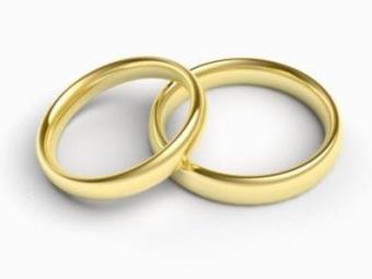 Companheirismo do casamento faz bem ao coração - Foto: Divulgação