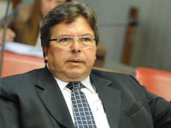 Pignatari disse saber que foi investigado entre 2008 e 2010 - Foto: Divulgação
