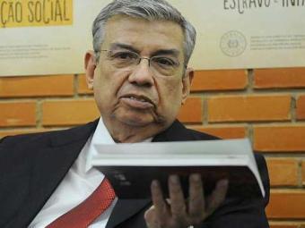 Regulamentação pode sair hoje, diz ministro - Foto: Agência Brasil
