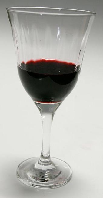 Sem álcoo, bebidal reduz em 20% o risco de derrames - Foto: Lúcio Távora | Ag. A TARDE