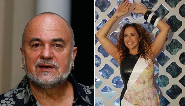 Fundador do GGB, Luiz Mott apoia iniciativa de Daniela de assumir relação homossexual - Foto: André Carvalho | Mila Cordeiro | Ag. A TARDE
